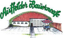 Auffelder Bauerncafe